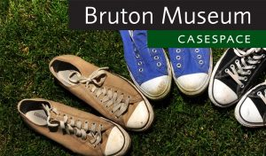 Bruton Museum - What's on?